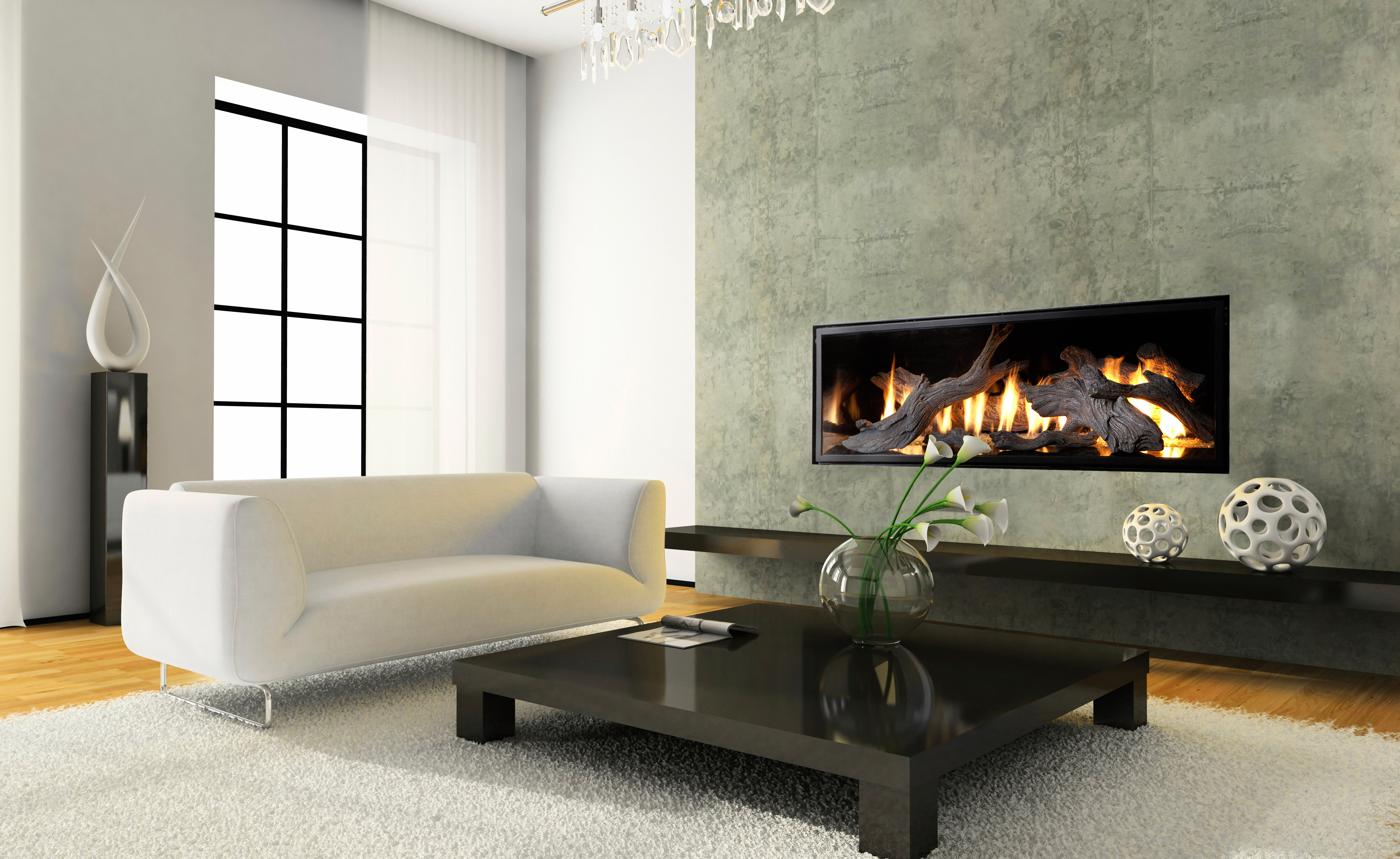 direct gas fireplace majestic products mercury fireplaces vent