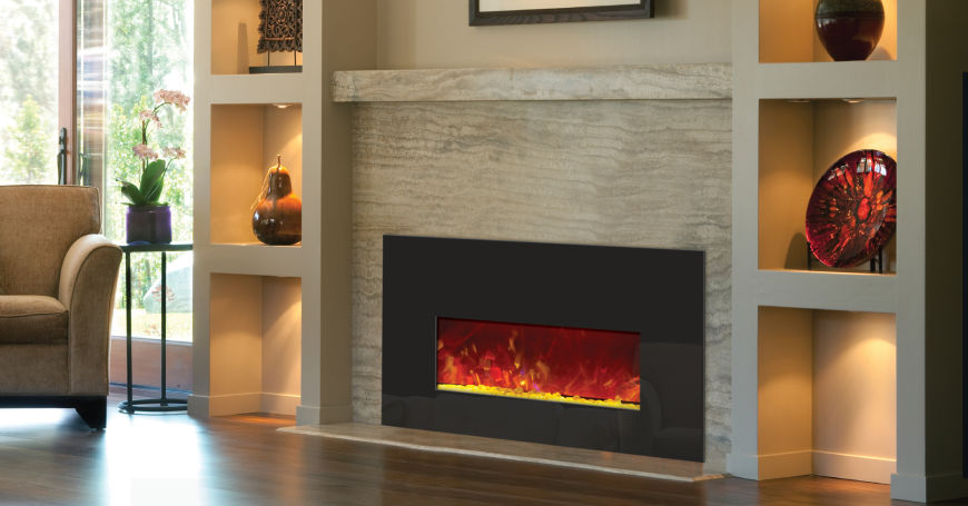 custom ventless property insert most gas fireplace inserts quality on decor for natural modern ideas the
