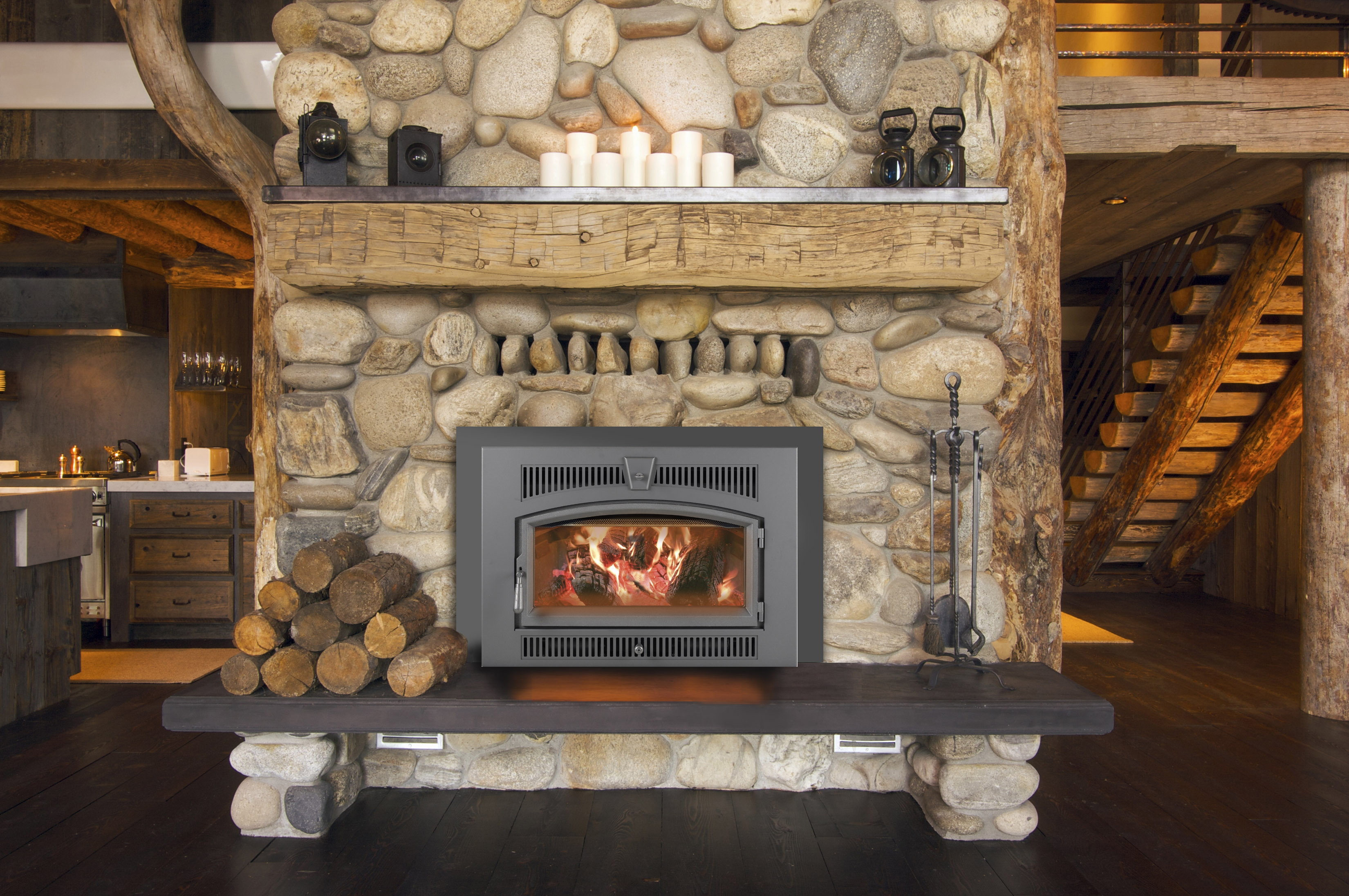 a high fireplaces many options medium plus line fireplace efficiency lopi there the gas choose surround not radiant burning inserts media traditional flush wood and are features vancouver from log few blog to
