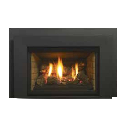 Regency Gas Insert Hri4e Alternatives