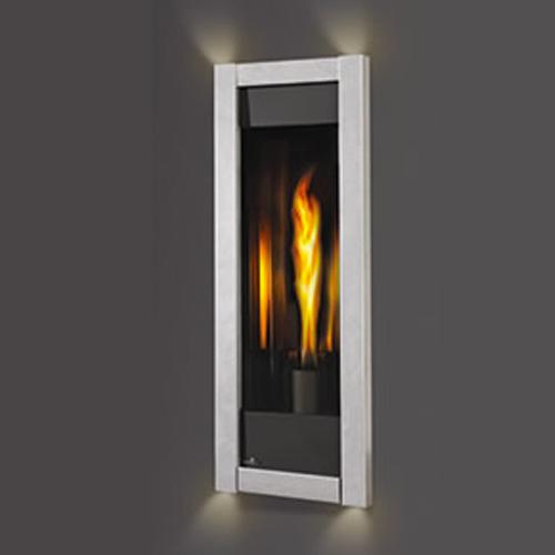 napoleon torch gas fireplace alternatives rh alternativesqc ca Napoleon Fireplace Parts Slim Gas Fireplace